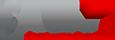 CAUX | Votre Spécialiste en traitement de surface depuis 1969 à Cluses, Haute Savoie